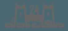 عن ملفات تادلة 24
